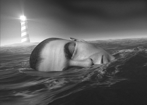 In Dreams (Michael Greathouse)