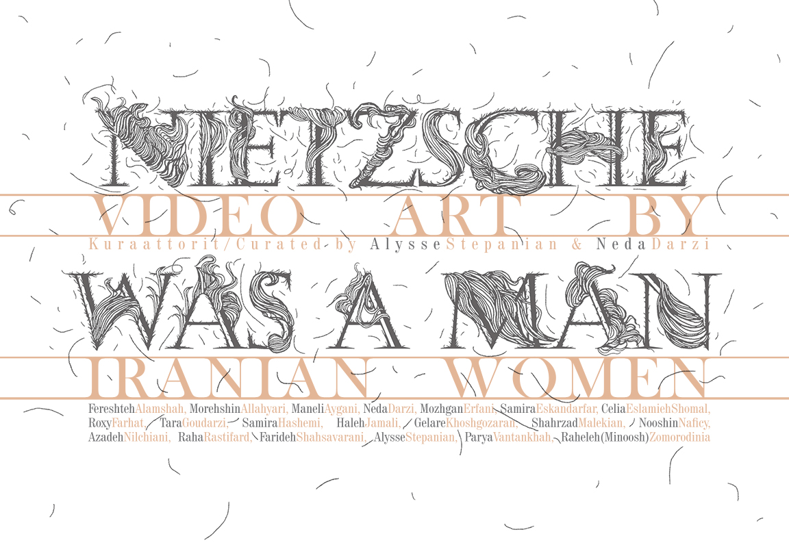 Nietzsche_Pori_INVITATION-CARD1