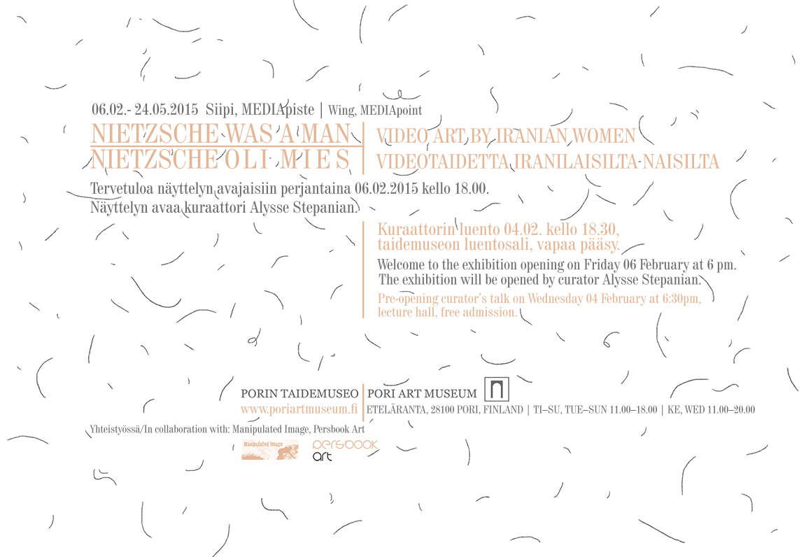 Nietzsche_Pori_INVITATION-CARD2
