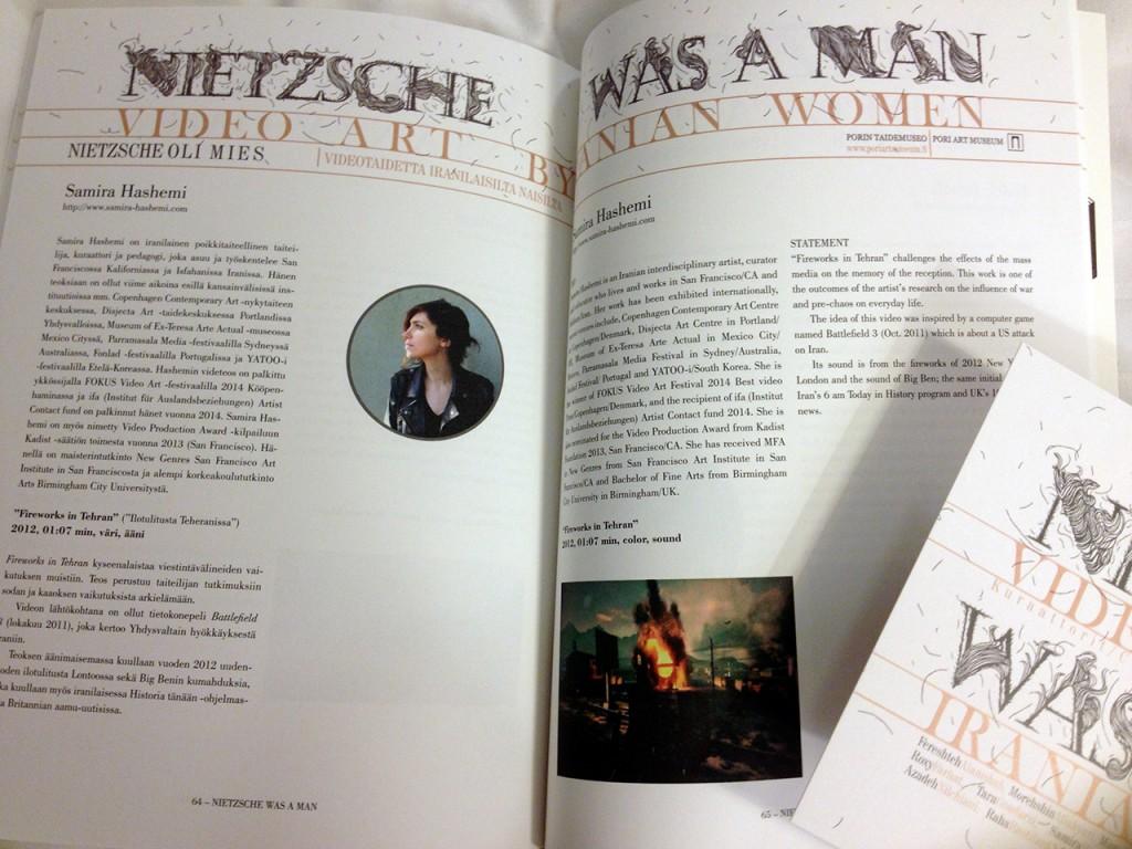 Nietzsche_Pori_catalog_2